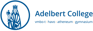 MKH Business - Adelbert College